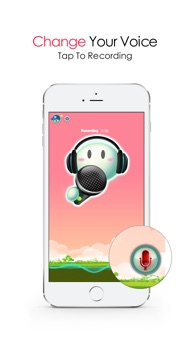 WeChat Voice iphone images