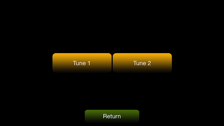 kurdi organ musical instrument simulator free screenshot-4