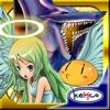 RPG バンドオブモンスターズ - iPadアプリ