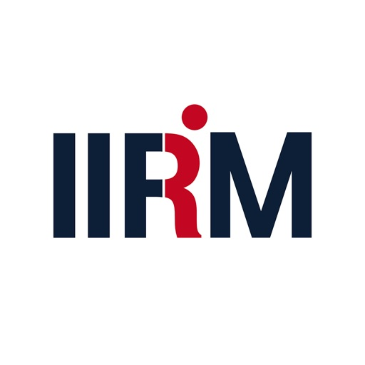 IIRM MEDICAL GUIDELINES
