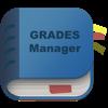 Grades Manager