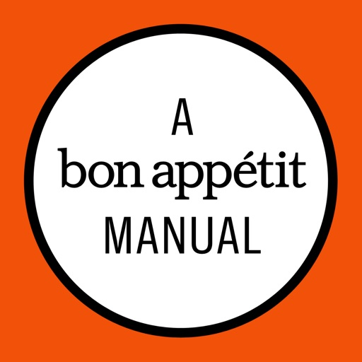 Thanksgiving: A Bon Appétit Manual