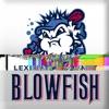 Blowfish Baseball Lexington SC Reviews