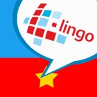 L-Lingo 学习越南语 icon