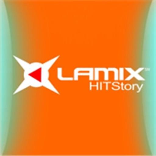 LA MIX HITSTORY