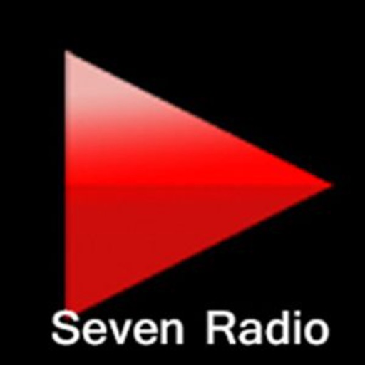Seven Radio App