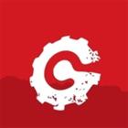 新疆废旧网 icon