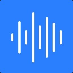 Relax - Rain,Thunderstorm,Ocean Waves and Nature Ambient Sounds for Sleep