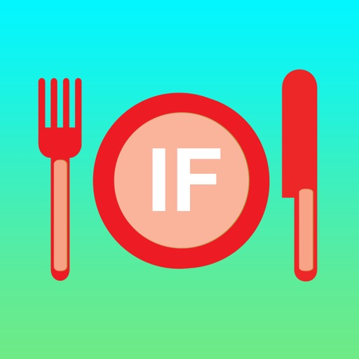 Intermittent Fasting Guide - Have a Fit & Healthy with IF Diet Effectively !