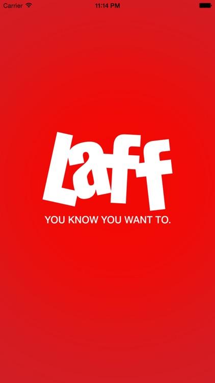 Laff TV