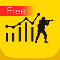 Market Monitor for Counter Strike Global Offensive on STEAM Community - Free Version