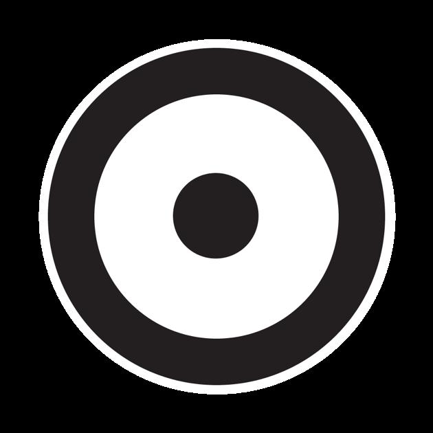 Apollo MIDI over Bluetooth en Mac App Store