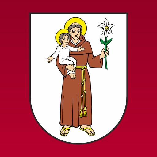 Opcina Antunovac