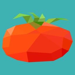 Tomatomot