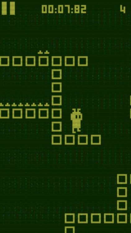 1-Bit Hero screenshot-3
