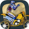 Extreme Dirt Bike Race - cool motorbike racing game Reviews
