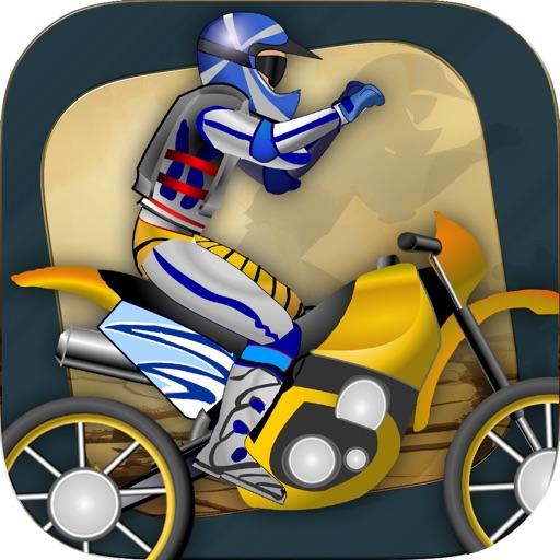 Крайняя Велосипед Грязи Гонки - игры для мальчиков гонки бесплатно детские скачать игра играть гта
