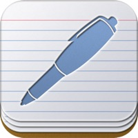 Codes for Notes Lite - Take Notes, Audio Recording, Annotate PDF, Handwriting & Word Processor Hack
