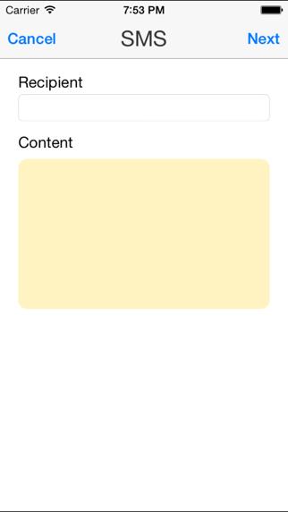 다운로드 QR Code Reader for iOS 8 - Quick Barcode Generator, Scanner & Maker Android 용
