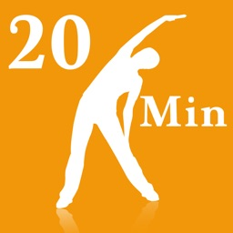 20 min Stretching Routines from Beginner to Advanced - Stretch the tight muscles causing your pain.