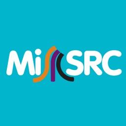 MiSRC
