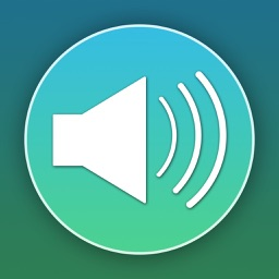 100+ Sounds of Vine Pro for iOS 8