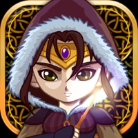 Codes for Age of Brave Guardians - Legends of the Magic Frontier Full Version Hack