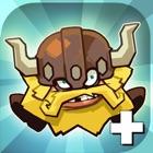 Icebreaker: A Viking Voyage (Universal) icon