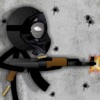 SWAT Shooting - Stickman Edition