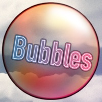 Codes for BubblesUP Hack
