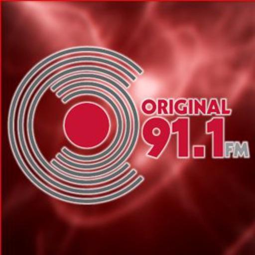 ORIGINAL FM