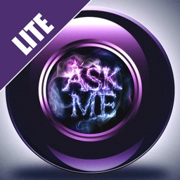 * Magic Ball Free * Find right answers! * Get your prediction! *