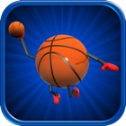 Basketball Schedules - NBA Edition icon
