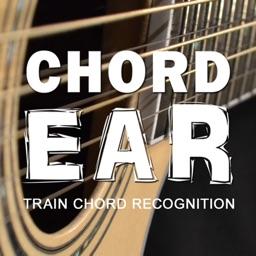 ChordEar Free