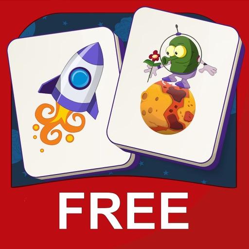 Space Mahjong Free