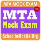 Examen MTA Essais Libres icon