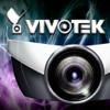 Viewer for Vivotek Cams