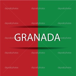 Granada Tour Guide: Best Offline Maps with Street View and Emergency Help Info