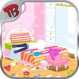 home design - home decoration game