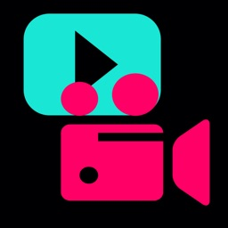 Blendrr - Add Music To Video FREE