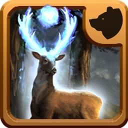 Deer Guardian