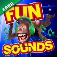 Codes for Chicobanana - Fun Sounds FREE Hack