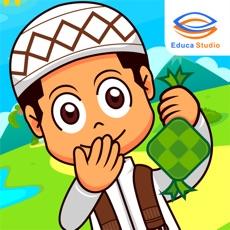 Activities of Marbel Spesial Ramadhan