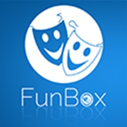 FunBox - Just Relax