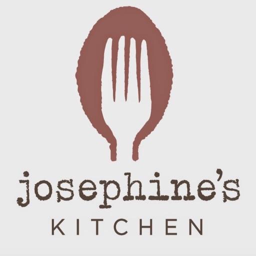 Josephines Kitchen