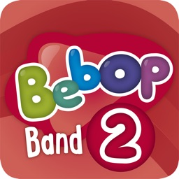 Bebop Band 2