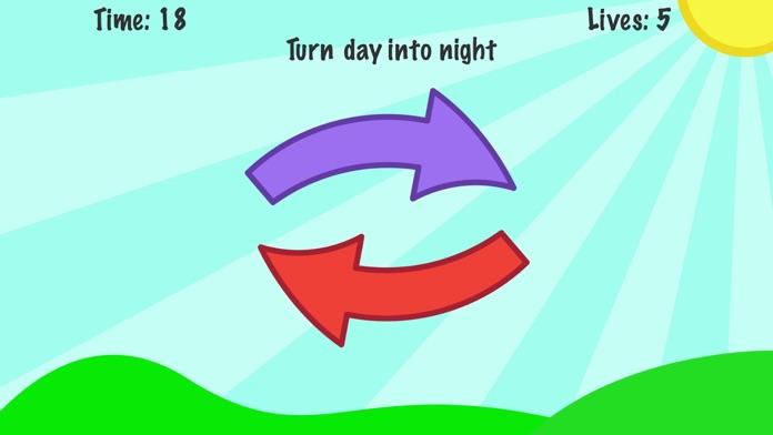 The Impossible Test SUMMER - Fun Free Trivia Game Screenshot
