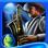 Cadenza: Musique, Trahison et Mort HD - Objets cachés, mystères, puzzles, réflexion et aventure