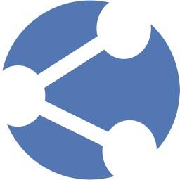 CosmoShare: Social Sharing App