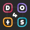 4Dots - The Fun Of Colors Reviews